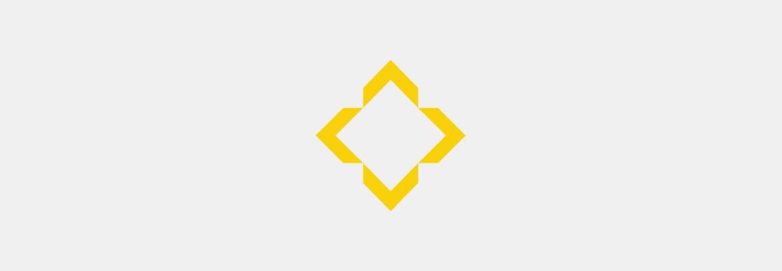 Benutzer Bild